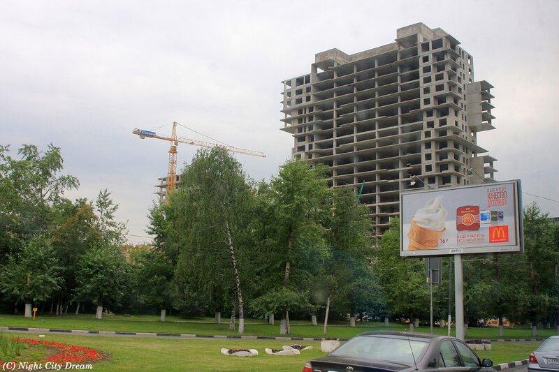 http://img-fotki.yandex.ru/get/5010/night-city-dream.c2/0_5eb00_ea858d2b_XL.jpg