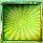 «ldavi-wildwatermelonparty-wildmelongate»  0_69954_35ba9acb_S