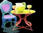 «ldavi-wildwatermelonparty-wildmelongate»  0_69978_d9a56a08_S