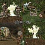 «Wildwood Village» 0_69a4d_17d42ba3_S