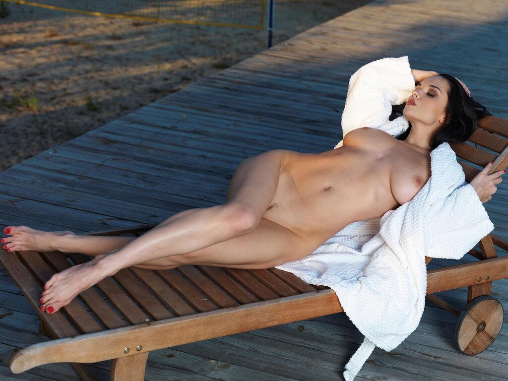 Жопой длинный порно с игумновой мулаток фото