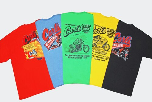 Магазин прикольных футболок с надписями в Самаре.  Купить мужские и...