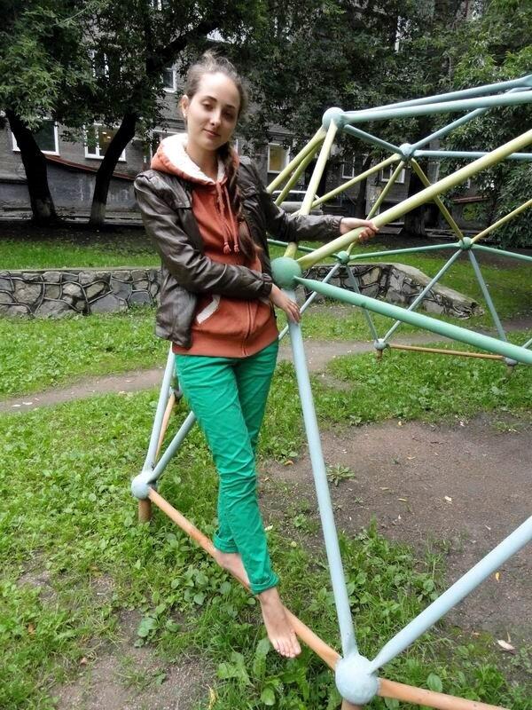 http://img-fotki.yandex.ru/get/5011/13753201.20/0_85813_3d55b6f4_XL.jpg