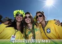 http://img-fotki.yandex.ru/get/5011/14186792.16/0_d88c5_1ee99cfc_orig.jpg