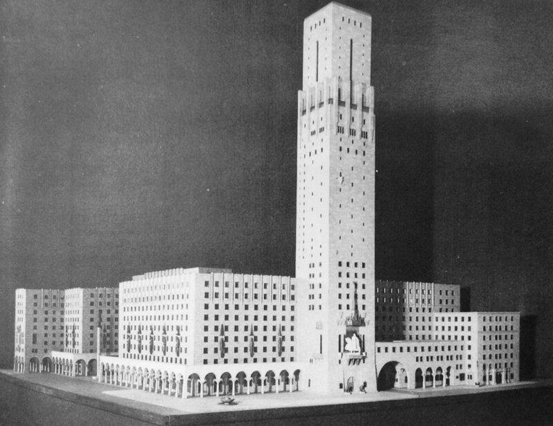 1930 (1).jpg