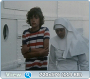 http//img-fotki.yandex.ru/get/5011/170664692.17e/0_1a0252_329ebcc6_orig.png