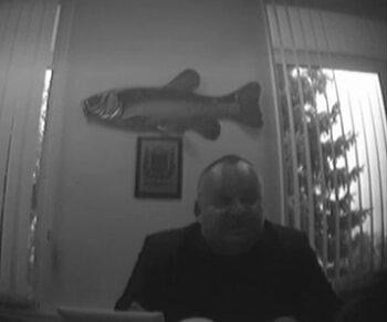 Видео юрий ласточкин мэр рыбинскаскрытая камера