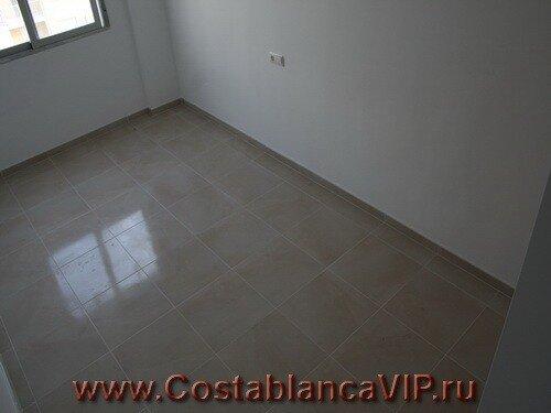 апартаменты в Gandia, апартаменты дуплекс в Гандии, дуплекс в Испании, duplex, недвижимость в Испании, апартаменты в Испании, Коста Бланка, CostablancaVIP, апартаменты на пляже
