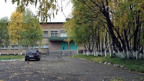 Фотография Инты №5801  Северная сторона Куратов 20 13.09.2013_12:30