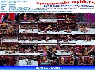 http://img-fotki.yandex.ru/get/5011/224984403.94/0_bd6b9_25a3637c_orig.jpg