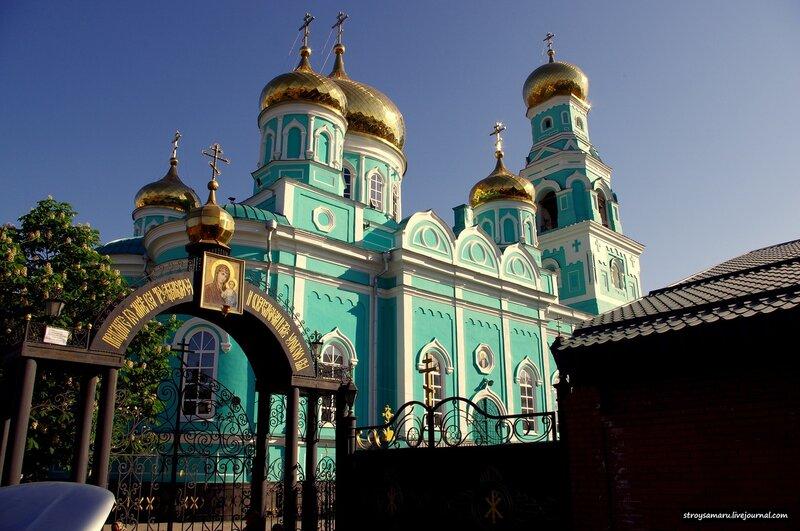 http://img-fotki.yandex.ru/get/5011/239440294.b/0_ee165_1365d476_XL.jpg