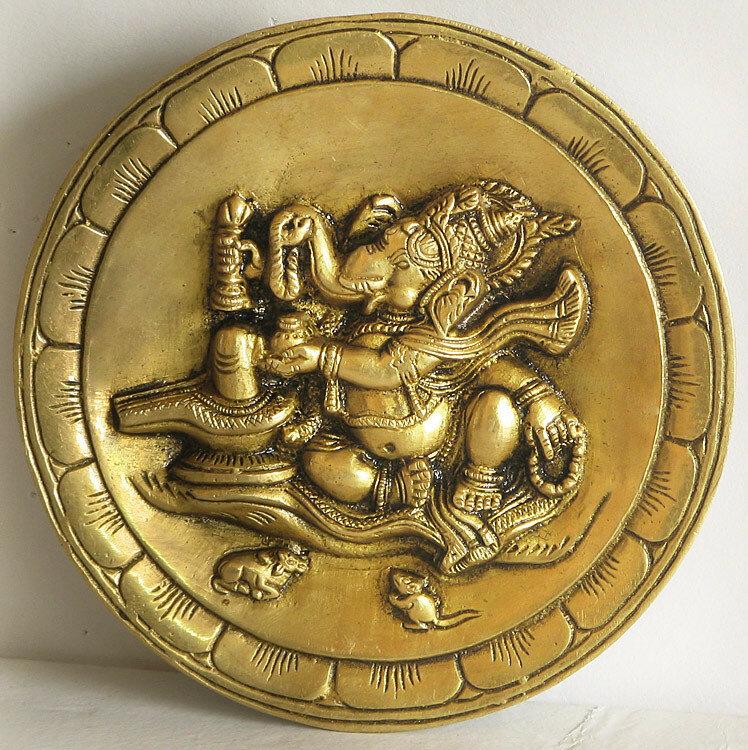 SHRI GANESHA (lord-ganesha) - Jai Ganesh