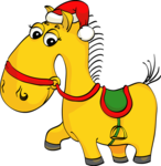 horse_2014 (19).png