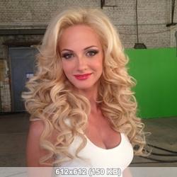 http://img-fotki.yandex.ru/get/5011/322339764.6b/0_153ce9_7271265e_orig.jpg
