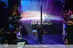 http://img-fotki.yandex.ru/get/5011/329905362.1e/0_1938b7_51b477b4_orig.jpg