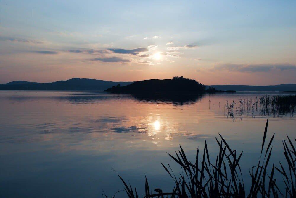 озеро акраш башкирия фото что девушка отправилась