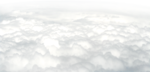 Clouds (2).png