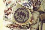 Тренировка-игра, 29-30.04.2012