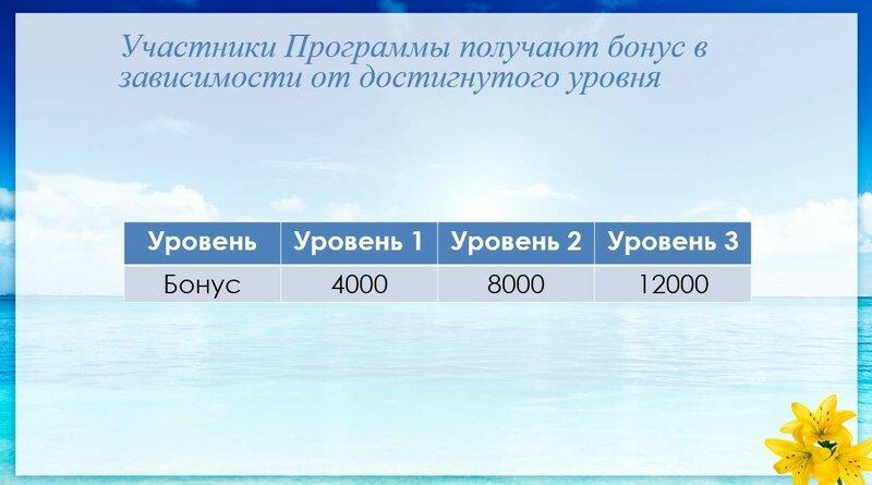 программа для координаторов Двойной форсаж