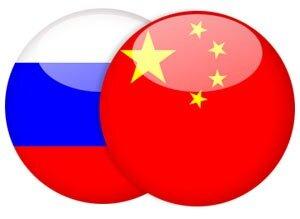 Китайская фирма планирует собирать в Хабаровске трактора и комбайны