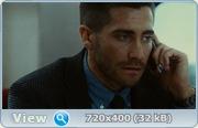 Исходный код / Source Code (2011/HDTV/720p/HDTVRip)