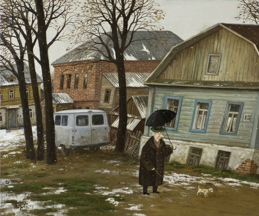 hudozhnik-Valentin-Gubarev_2.jpg