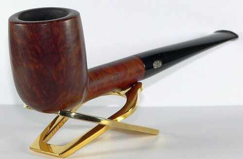 GBD New Standard billiard V865F