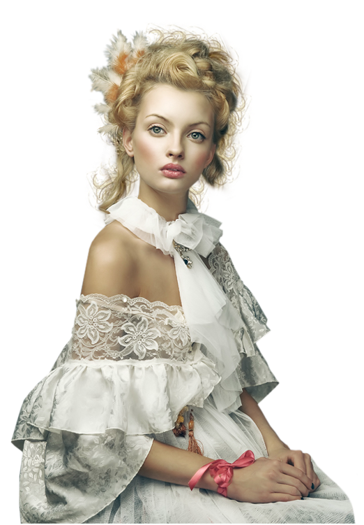 http://img-fotki.yandex.ru/get/5011/miss-monrodiz.33a/0_69c4b_1c91329f_XL.png