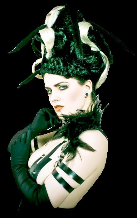 http://img-fotki.yandex.ru/get/5011/miss-monrodiz.33c/0_69f2a_8c5925c6_XL.png