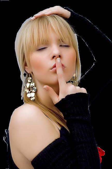 http://img-fotki.yandex.ru/get/5011/miss-monrodiz.347/0_6a132_23577a82_XL.png