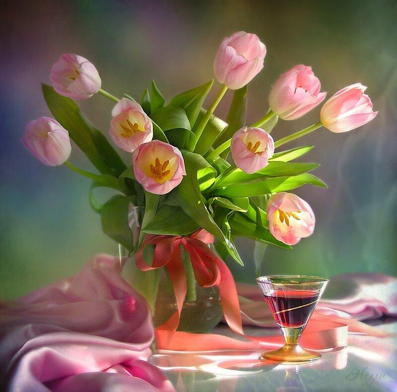 http://img-fotki.yandex.ru/get/5011/nelly-mimosa.6/0_50122_23180a28_XL.jpg