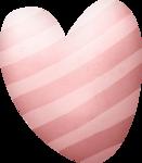«Heart Flutters» 0_67ae7_b9d35c_S