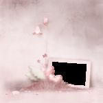 «Heart Flutters» 0_67b12_6f7d5951_S