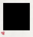 «NataLoveIsЕ» 0_67e8e_7519139c_S