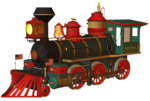 R11 - Wild West Train - 003.png