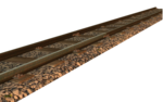 R11 - Wild West Train - 014.png