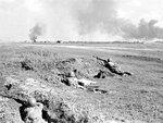 Бой за город Херсон. Август 1941 г..jpg
