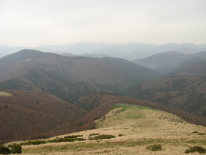 Карпаты 2010 (61).jpg