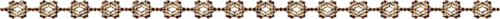Gold Borders (81).png
