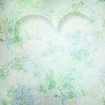 Romantic heart_YalanaDesign_ppf (9).jpg