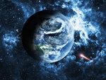 Earth (6).jpg