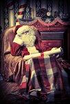 Santa (6).jpg