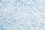 Snow (2).jpg