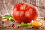 Vegetables (3).jpg