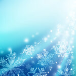 Winter backgrounds (1).jpg