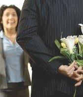 веды отношения мужчины и женщины_vedy otnoshenija muzhchiny i zhenwiny