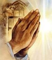 чтение утренних молитв_chtenie utrennih molitv