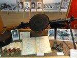 Формирование 16-й армии (июль 1940г.)