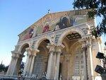 Фасад_Церкви_Всех_Наций.jpg