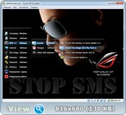 Windows XP Pro SP3 x86 WPI and Drivers by Matros 19.09.2013 [Ru]